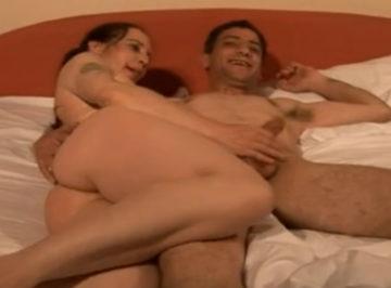 imagen hora y media de porno maduro amateur