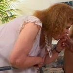 imagen esta abuela para esto no esta invalida