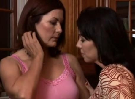Adult porno lesbianas adult porn