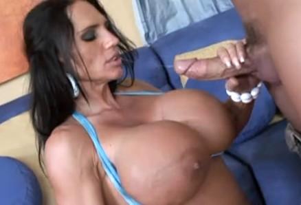 Seksikäs orgia kuvia