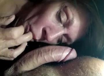 imagen video robado de mi madre y su follamigo