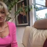 imagen confesiones intimas a una señora