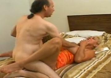 imagen follando con su cuñado a escondidas del marido