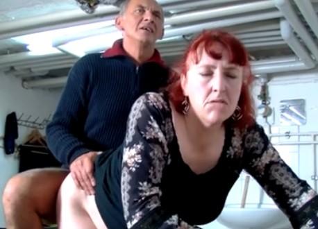 porno con abuelos videos sexo maduras gratis