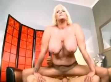 imagen se dedica al porno a ultima hora