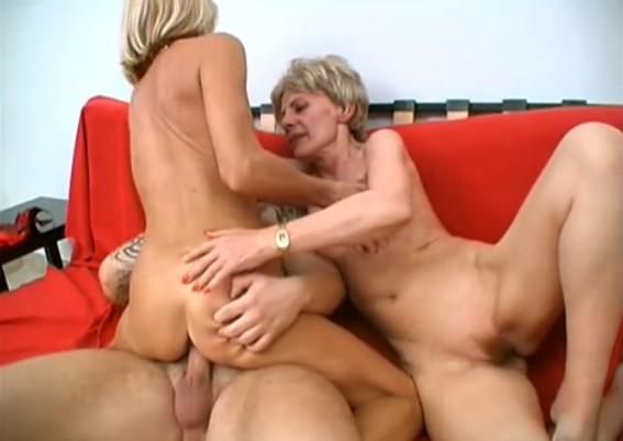 MundisexAnuncia - Anuncios gratis de putas, travestis