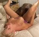 imagen regresa al porno follandose a un negro