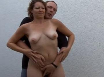 imagen pelicula completa porno de maduras amateur