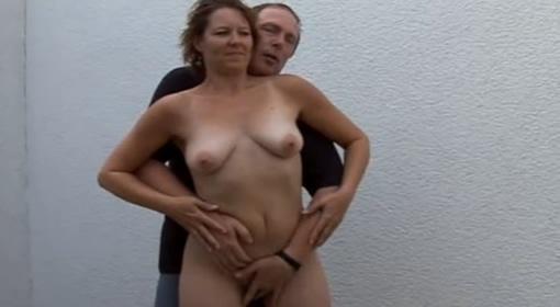pelicula porno completa