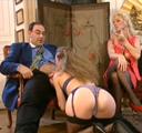 imagen sexo duro en la embajada