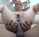 imagen a mama le dan por el culo