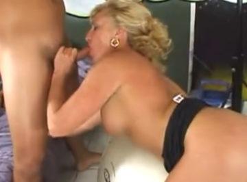 imagen madurita en porno amateur