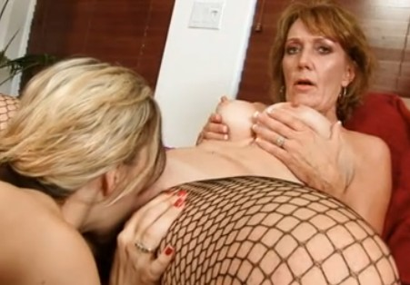 Movie about wife swapping