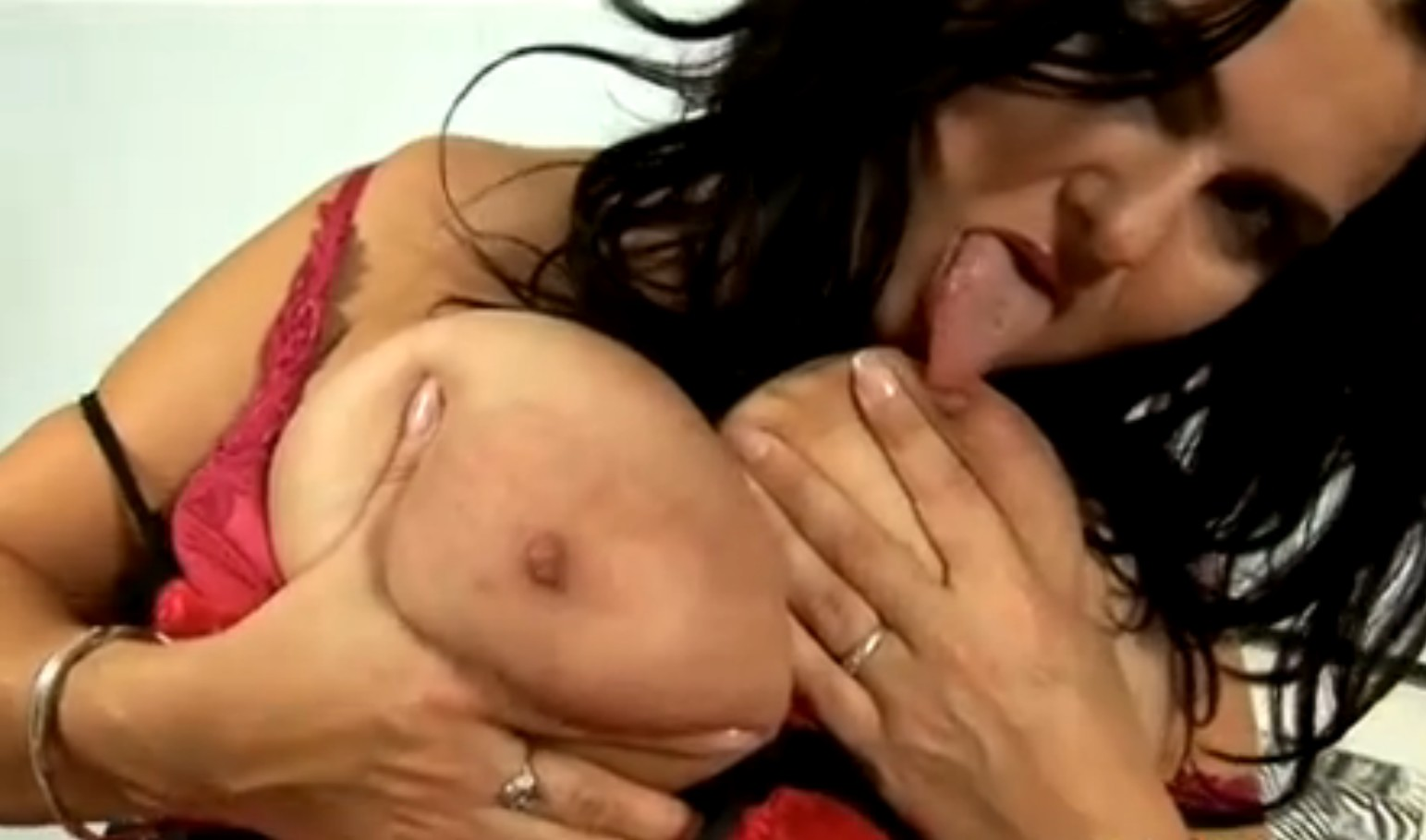 Horny dirty cum slut