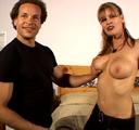imagen haz llegar a tu mujer al orgasmo: consejos practicos
