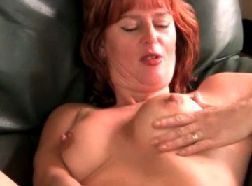 imagen escenitas eroticas de tu esposa