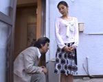 imagen madura asiatica engaña al marido con otro