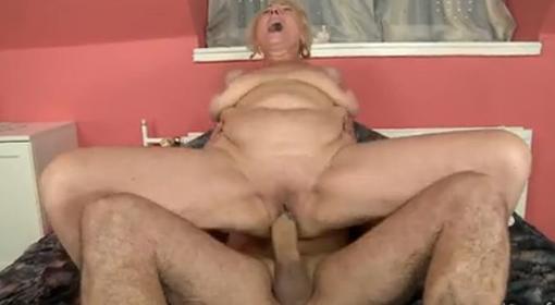 Nude of picture regine tolentino