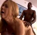 imagen Doble infidelidad en un hotel