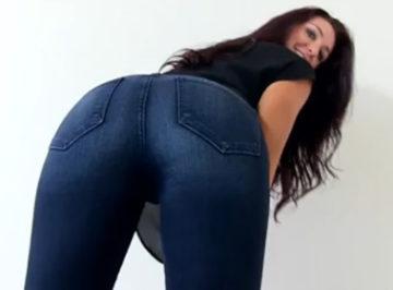 imagen Casting porno con madurita infiel