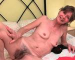 imagen Las viejas también necesitan sus orgasmos