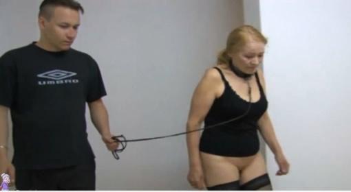 maduras abuelas vidio porno xxx