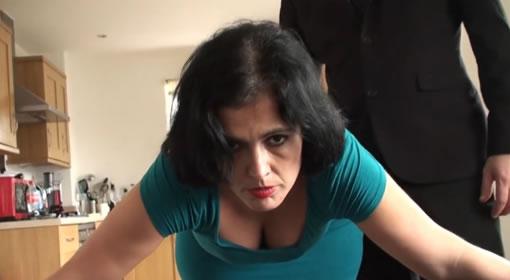 Pornografia De Maduras 91