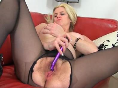 madres masturbandose