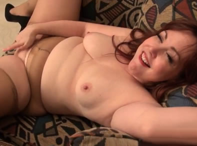 madre masturbandose