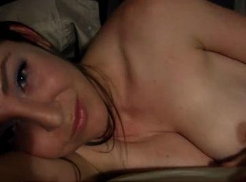 imagen La fantasía sexual de una madre madura