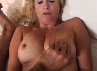 videos porno hd videos de maduras gratis