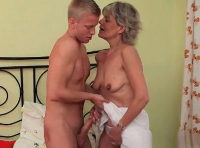 mama polla