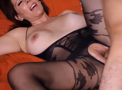 porno anal hd maduras pornos