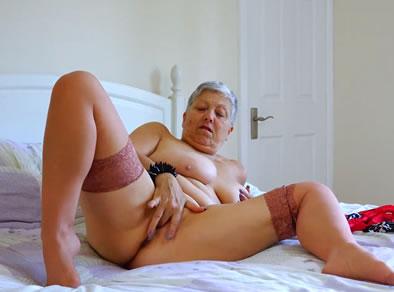 vieja 75