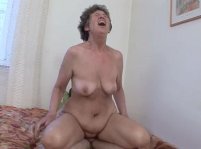 orgasmo 73