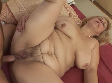 Girl girl girl girlsexy hot sperm