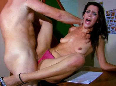 Collage girl porn com