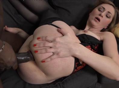 madurita negro