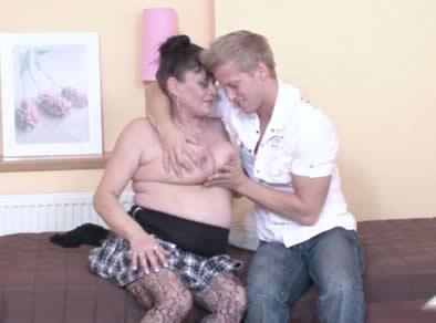 Best chubby girl porn