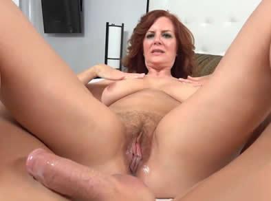 lesbianas desnudas maduras españolas cachondas