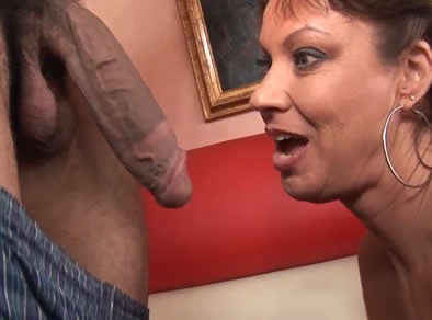 Video porno viejas