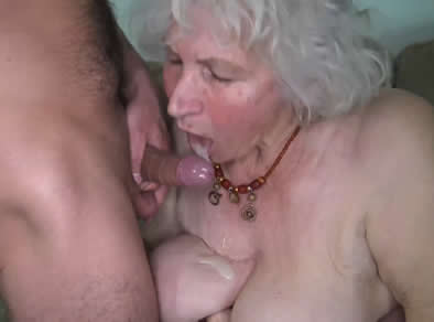 anciana 92