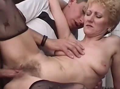 corrida peluda