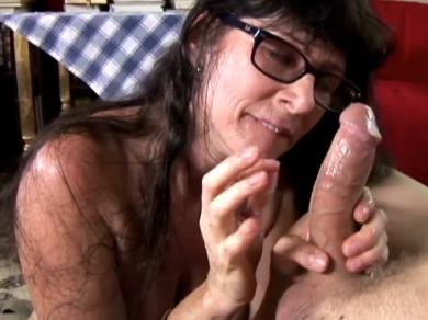 esposa leche