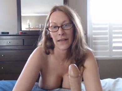 secreto madre
