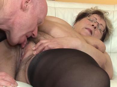 gorda 77