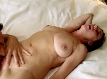 imagen Guarra de 50 años disfrutando del sexo