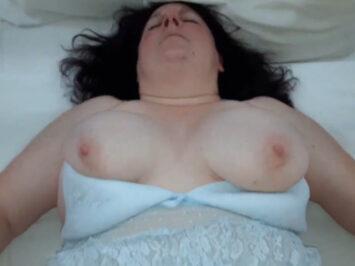 casera mujer