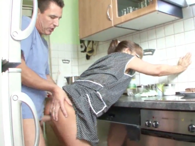 mama fontanero
