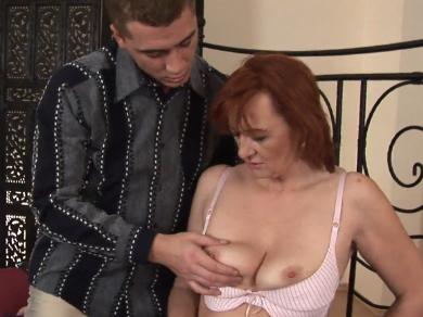 mama bella